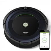 Прахосмукачка робот iRobot Roomba 695