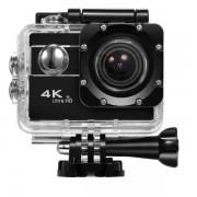 AT-45 HDR action camera 4K Ultra HD