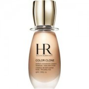 H.rubinstein Color Clone foundation