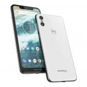 Celular Motorola One 32GB 3GB Dual Sim Desbloqueado - Negro