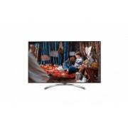 "LG Smart TV LED 65SJ8500 64.5"", 4K UltraHD, Widescreen, Negro"