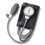 Erka Sfigmomanometro Switch con bracciale a velcro