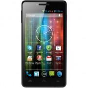 Prestigio MultiPhone PAP5450 DUO Dual Sim Смартфон GSM