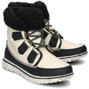 Sorel Cozy Carnival - Śniegowce Damskie - NL2297-180