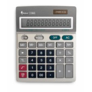 CALCULATOR 12 DIG FORPUS 11003