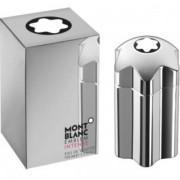 Mont Blanc Emblem Intense EDT 60ml για άνδρες