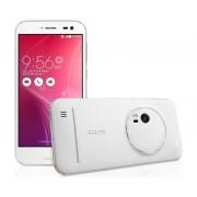"ZenFone Zoom 5.5"" FHD 4GB 64GB Android 5.0 beli (ZX551ML-WHITE-64G)"