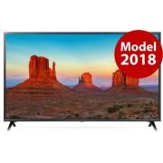 """Televizor LED LG 127 cm (50"""") 50UK6300MLB, Ultra HD 4K, Smart TV, webOS, Wi-Fi, CI+"""