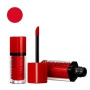 Bourjois lip rouge edition velvet rossetto 6.7 ml red volution