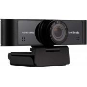 Viewsonic Webcam VB-CAM-001 Zwart