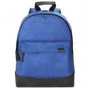 FIRETRAP Classic Backpack Batoh 71024190 One Size