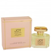 Joy Forever by Jean Patou Eau De Toilette Spray 1.7 oz