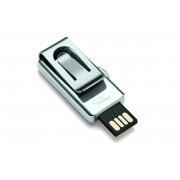 Клипс USB - 2GB Philippi