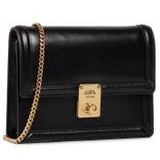 Чанта за кръст COACH - Htt Belt Bag 88499 B4/BK B4/Black