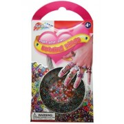 Make Your Own Beading Rings Craft Kit