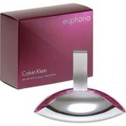 Calvin Klein Euphoria EDP 50ml за Жени