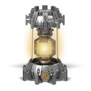 Figurina Skylanders Imaginators Crystal Tech