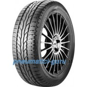 Sava Intensa HP ( 205/60 R15 91V )