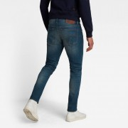 G-Star RAW 3301 Slim Jeans - 25-30