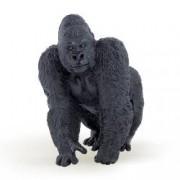 Figurina Papo - Gorila