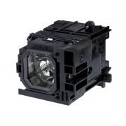 NEC Lâmpada Videoprojector NEC NP06LP (NP1150 / NP2150 / NP3150 / NP3151)