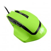 Sharkoon Shark Force Gaming Mouse (000SKSFG)