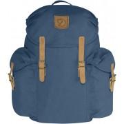 FjallRaven Övik Backpack 20L - Uncle Blue - Tagesrucksäcke