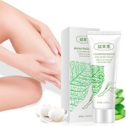 80g Hair Removal Cream Full Body Permanent Remover