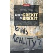 Intre Grexit si Brexit - Cristian Preda