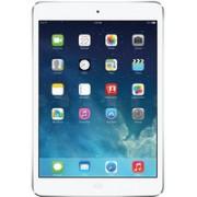 Apple iPad Mini 2 32GB WiFi + Cellular ~ Silver