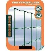 Plasa gard ASTROPLAX