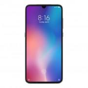 Xiaomi Mi 9 64 GB lila