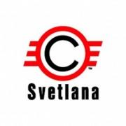 Lampa ( Tub ) Svetlana SV811-3