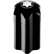 Montblanc Perfume Masculino Emblem EDT 100ml - Masculino
