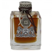 Dirty English For Men By Juicy Couture Eau De Toilette Spray (unboxed) 3.4 Oz