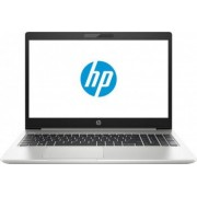 Laptop HP ProBook 450 G7 Intel Core (10th Gen) i5-10210U 256GB SSD 8GB FullHD FPR Silver