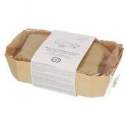Dille&Kamille Mélange pour pain italien, 360 g