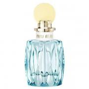 Miu Miu L'Eau Bleue 50 ML Eau de Parfum - Profumi di Donna
