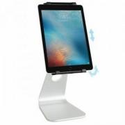 Поставка за таблет Rain Design mStand tablet pro за iPad Pro/Air 9.7 инча, Сребрист, RD-10056
