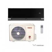 Vivax V DESIGN inverter klima ur. 5,57kW, ACP-18CH50AEVIWiF