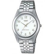 Casio MTP-1129PA-7BEF Мъжки Часовник