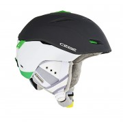 Cebe Atmosphere 8 Deluxe Casca Ski Marime M 55-58 CM