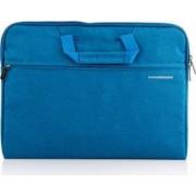 Geanta Laptop Modecom Highfill 11.3 Turcoaz