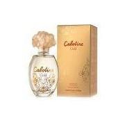 Perfume Grés Cabotine Gold Feminino Eau de Toilette 30ml