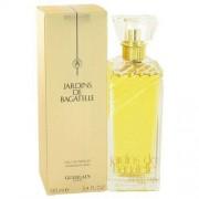 Jardins De Bagatelle De Guerlain Feminino Eau De Parfum 100 ml