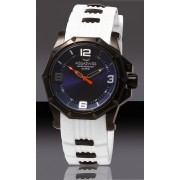 AQUASWISS Vessel G Watch 81G006