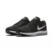 NIKE AIR ZOOM VOMERO 12 NEGRO