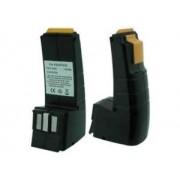 Bateria Festool BPH9.6C 2100mAh 20.2Wh NiMH 9.6V