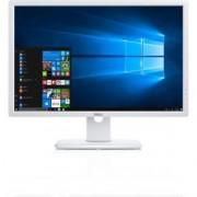 DELL Professional U2412M 24 Full HD IPS Mat Wit