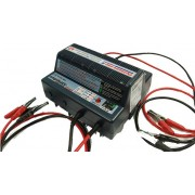 TecMate OptiMate PRO-2 - 2 x Output - Battery Charger